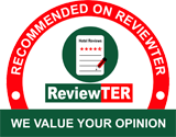 waitReviewter Banner